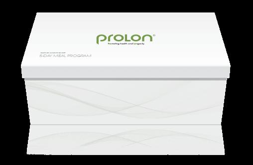 prolon-box-logo